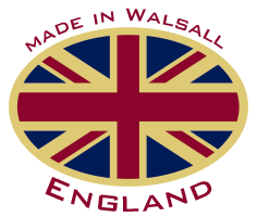 km made in england 240x200