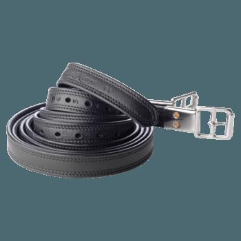 stirrup-leathers-black